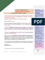 10-lettre.d'orientation_.medecin