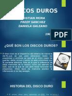 01. DISCOS DUROS