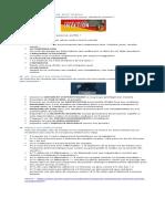 JAMIL MOOC module 3 grain 3 + ACTIVITE 1