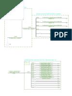 DIAGRAMAS HOJA 2.pdf