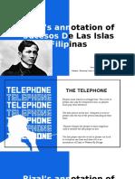Rizal_s_annotation_of_Morgas_Sucesos_De.pptx