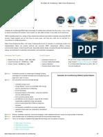 Sea Water Air Conditioning - Makai Ocean Engineering.pdf