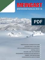 Meingast Katalog_2019_2020_01