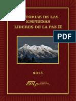 empresas2.pdf