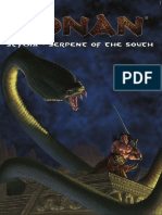 Conan RPG - Stygia - Serpent of the South.pdf
