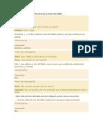 U1 Actividad 2. Interlocutores y actos de habla.docx
