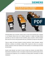 Indutor de Bloqueio Trifásico CFP.pdf
