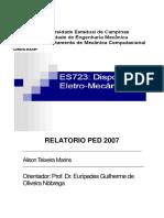 Apostila ES723 - CLPs