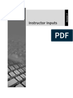 C++_Graphichs_Session1