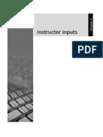 C++_Graphichs_Session2