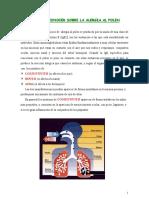 lo_que_debes_conocer_sobre_la_alergia_al_polen.pdf