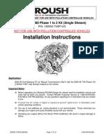 421101-instructions.pdf