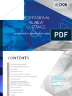 Professional Review Guidance Notes for Industry Candidates_5.pdf