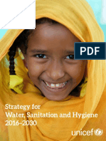 UNICEF_Strategy_for_WASH_2016_2030.pdf
