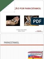 4-Paracetamol (1)