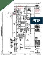 UNIT2 WO-100028122 .pdf