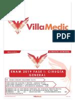 E 19 F1 - Cirugía General 1 - Online.pdf