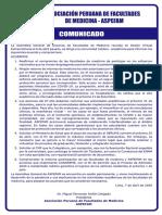 comunicado_07.04.2020 (1).pdf
