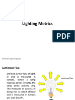 lighting metrics.pdf
