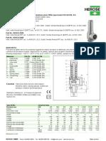 Typ_06383_1_en.pdf