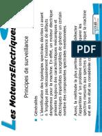 Principes de surveillance.pdf
