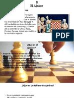 Presentación ajedrez.pptx