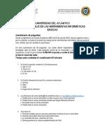 EXAMEN 27 UNIVERSIDAD DEL ATLÁNTICO.pdf