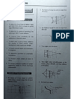 Hydrographic Surveying Notes