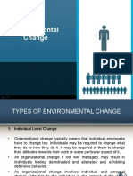 REPORT IN HBO-Environmental Change.ppt