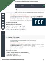 Test __ powered by HackerRank