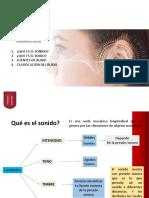 TUTORIA ADICIONAL (1)