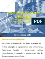 Usinagem-CEM-QC-EAOEAR.pdf