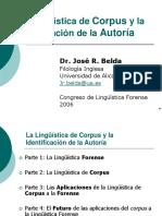 La_Linguistica_de_Corpus_y_la_Identifica.pdf