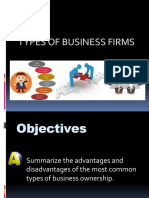 C7-Types_of_Business_Ownership-F