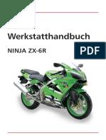 Werkstatthandbuch-Kawasaki-Ninja-German 2.pdf
