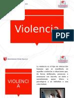VIOLENCIA PPT OK1