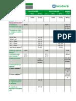 T0036A.pdf