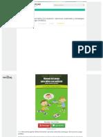 librodeschargar_governo_a2hosted_com_8494100092-manual-de-juego-para-ninos-con-autismo-ejercicios-materiales-y-estrategias-del-cuccutras-a-juego-simbolico_pdf_.pdf