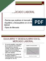 2-MERCADO LABORAL (1).ppt