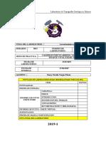 Informe 3_Nancy Vargas Flores.docx