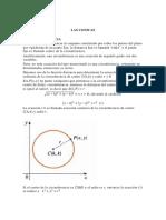 La_circunferencia