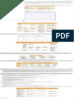 L'analyse préliminaire d'un projet.pdf