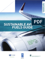 Sustainable Aviation Fuels Guide_vf(2)