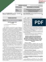 1866220-1.pdf