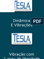 Vibrações_2.pdf.pdf