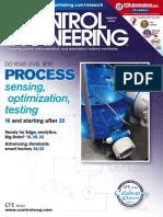 Control Engineering - 2020 03.pdf