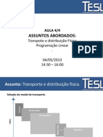 transporte-dist-fisica-e-prog-linear-1.pdf