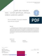 odf.pdf