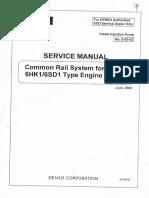 hit; fuel system.pdf