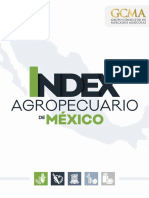 Index-Agropecuario-2019
